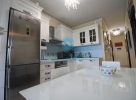 MELLIEHA - Ground floor small apartment enjoying open views - For Sale