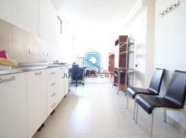 MELLIEHA - Studio maisonette which can also be converted into an office - To Rent