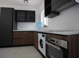 MSIDA - Brand new fully furnished two bedroom apartment - For Sale