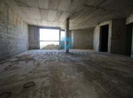 QAWRA - Brand new spacious two bedroom apartment - For Sale