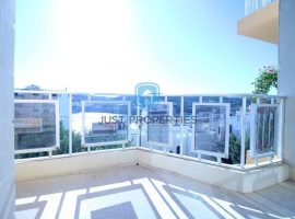 XEMXIJA - Well kept older type of apartment enjoying views - For Sale