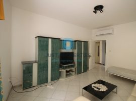 MELLIEHA - Furnished three bedroom townhouse served with lift - For Rent