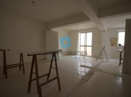 QAWRA - Very bright corner four bedroom apartment - For Sale