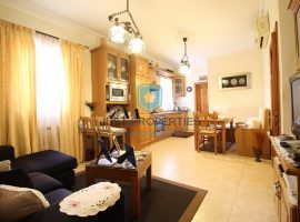 SLIEMA - Furnished two bedroom apartment close to Balluta Bay - For Sale