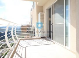 MELLIEHA - Furnished three bedroom apartment enjoying side country views - For Sale