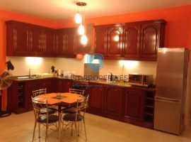 ST PAUL'S BAY - Furnished maisonette close to promenade - For Sale