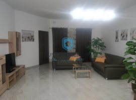 MOSTA - Furnished ground floor apartment - To Rent