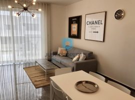 QAWRA - Highly finished and furnished two bedroom Penthouse - For Sale