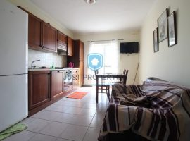 QAWRA - Furnished two bedroom served with lift - To Rent