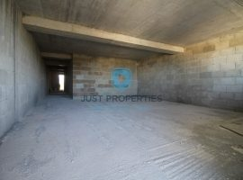 RABAT - Newly built spacious three bedroom apartments - For Sale
