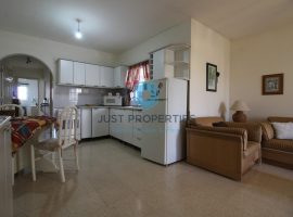 MELLIEHA - Three bedroom top floor apartment/Penthouse with airspace - For Sale