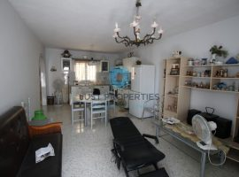 BUGIBBA - Three bedroom apartment served with lift - For Sale