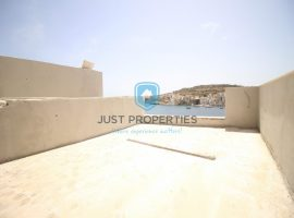 XEMXIJA - Seafront Penthouse with pool and car space - For Sale