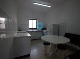 QAWRA - Two bedroom apartment with use of roof - For Sale