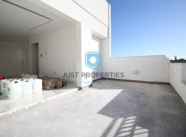 RABAT - Brand new highly finished three bedroom Penthouse - For Sale