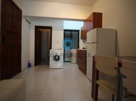 QAWRA - Furnished one bedroom studio with nice front terrace - For Sale