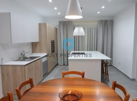 ATTARD - Modern fully furnished three bedroom apartment - For Sale
