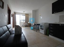 QAWRA - Furnished Penthouse with two spacious terraces - For Sale