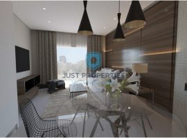 ST PAUL'S BAY - Brand new one bedroom apartment - For Sale