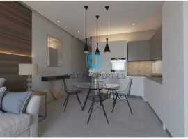 ST PAUL'S BAY - Brand new two bedroom apartment close to seafront - For Sale