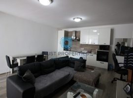 QAWRA - Centrally located furnished two bedroom apartment - For Sale