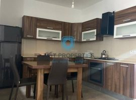 MGARR - Furnished two bedroom apartment - To Rent