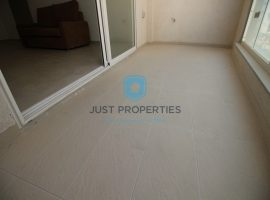QAWRA - Good sized two bedroom apartment being sold highly finished - For Sale