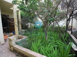 BUGIBBA - Spacious maisonette located very close to the promenade - For Sale