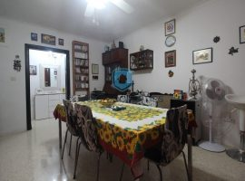 QAWRA - Two bedroom apartment close to all amenities - For Sale