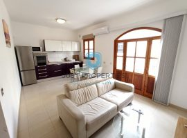 SLIEMA - Apartment situated close to Sliema Ferries - For Sale