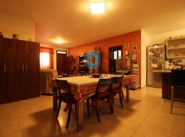 MOSTA - Very well located and good sized maisonette with optional street level garage - For Sale