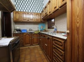 BIRKIRKARA - Unconverted townhouse situated close to all amenities - For Sale