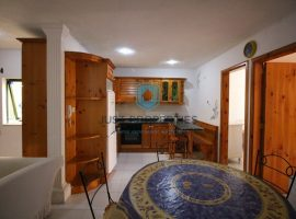 QAWRA - Centrally located two bedroom apartment served with lift - For Sale