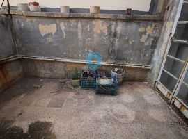 MELLIEHA - Unconverted townhouse situated in a peaceful location - For Sale
