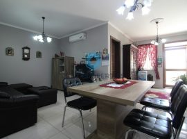 ATTARD - Ready to move into maisonette with back yard/front patio and garage - For Sale