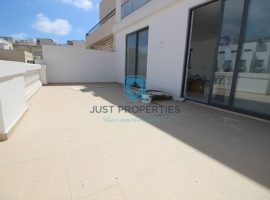 MELLIEHA - Highly finished and well located duplex penthouse - For Sale