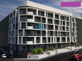 ST PAUL'S BAY - Highly finished three bedroom apartment - For Sale