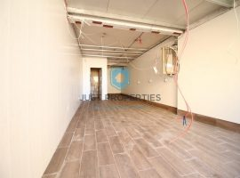 BUGIBBA - Class 4C commercial in a very good location - For Sale
