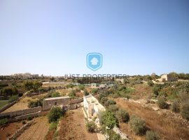 RABAT - Located on the outskirt semi detached Penthouse with pool - For Sale