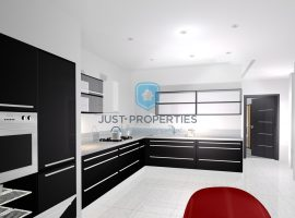 MOSTA - Highly finished two bedroom apartments enjoying valley views - For Sale