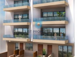 MOSTA - Great location maisonette with swimming pool - For Sale