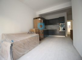 BUGIBBA - Partly furnished brand new apartment close to the square - For Sale