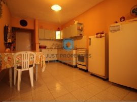 QAWRA - Ground floor apartment located at Ta Fra Ben Area - For Sale