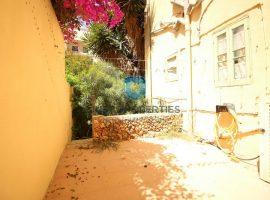 ST PAUL'S BAY - Older type of maisonette with good sized back garden - For Sale