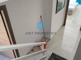 BUGIBBA - Brand new fully furnished duplex penthouse - For Sale
