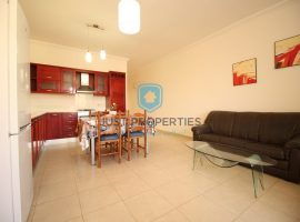 MOSTA - Furnished three bedroom apartment in a small block - For Rent