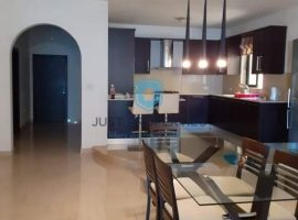 RABAT - Centrally located three bedroom apartment - To rent