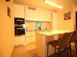 MOSTA - Modern furnished two bedroom apartment with optional garage - For Sale