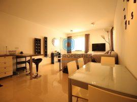 BALZAN - Fully furnished two bedroom maisonette - For Sale