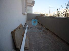 QAWRA - Brand new ground floor three bedroom maisonette - For Sale